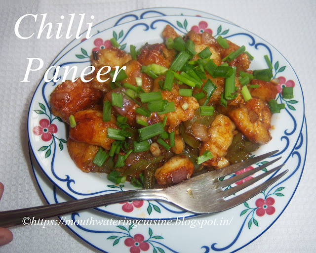 Chilli paneer recipe how to make chilli paneer recipe dry at home httpslh3googleusercontent rhgmecpsrqgv5dpatweuqiaaaaaaaam60 chilli paneer recipe forumfinder Images
