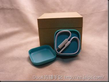 himama-USB線