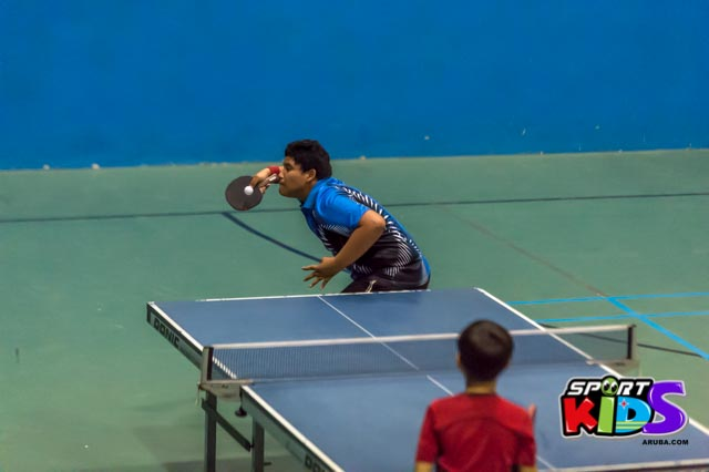 June 30, 2015 Tafel Tennis Juni Ranking 2015 - ping%2BpongRanking%2BJuni%2B2015.jpg