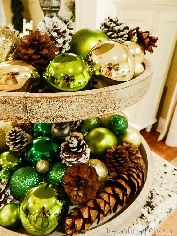 [3-tiered-platter-christmas-16.jpg]