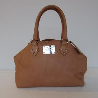 Russell & Bromley Handbag