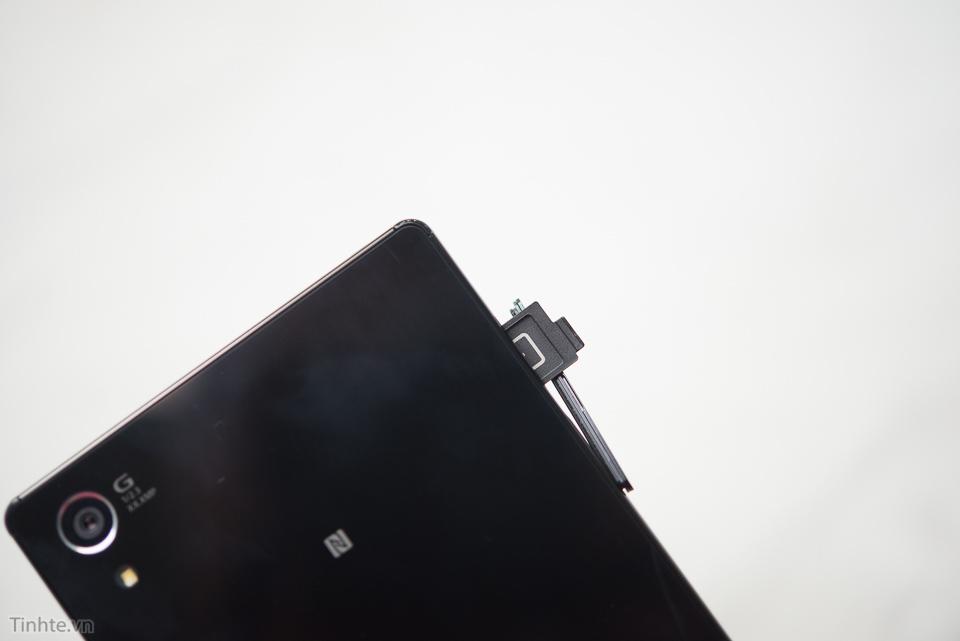 Tinhte.vn_Sony_Xperia_Z5_Premium-6.
