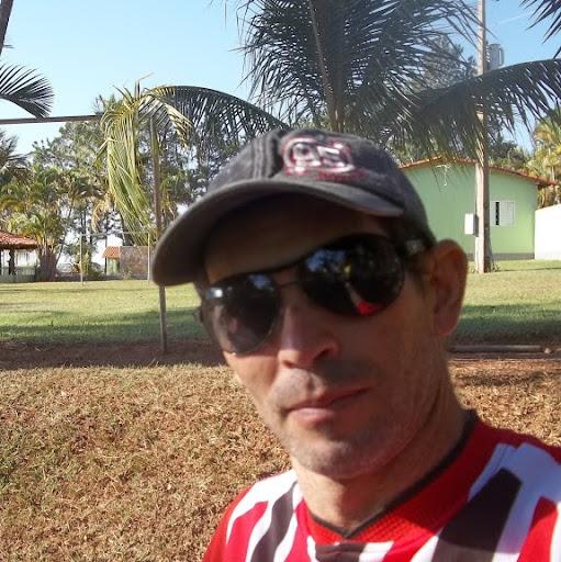 Luiz Melo Photo 38