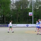 PKC A1-DVS A1 18-04-2007 (11).JPG