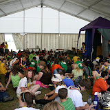 Jamboree Londres 2007 - Part 1 - WSJ%2B5th%2B356.jpg