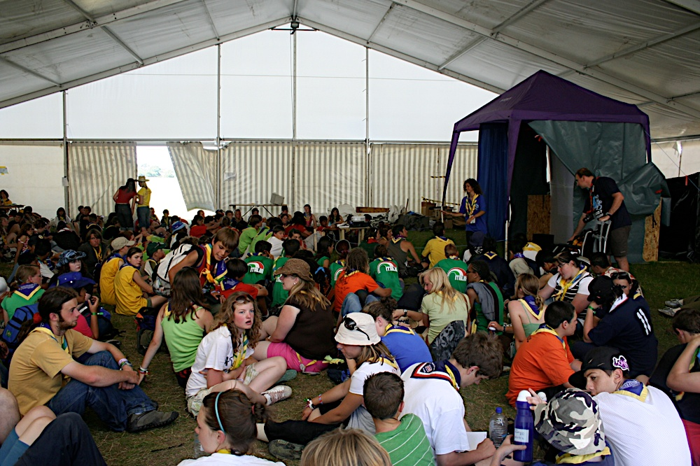 Jamboree Londres 2007 - Part 1 - WSJ%2B5th%2B356.jpg