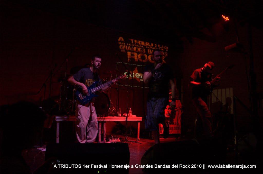 A TRIBUTOS 1er Festival Homenaje a Grandes Bandas del Rock 2010 - DSC_0232.jpg