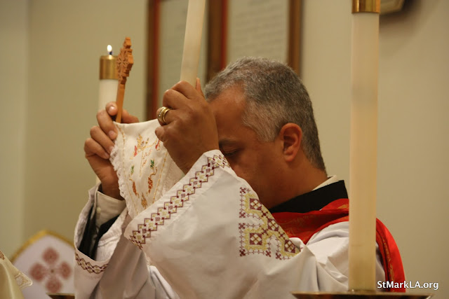 Ordination of Deacon Cyril Gorgy - IMG_4314.JPG