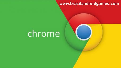 Chrome IPA