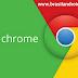Download Chrome v61.0.3163.73 IPA - Aplicativos para iOS