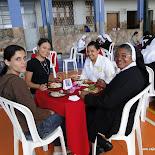 Encontro Vocacional 2012 (8).JPG