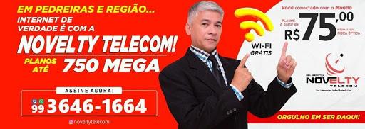 Novelty Telecom