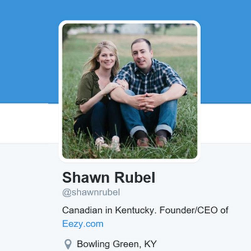 30 diseñarores web para seguir en Twitter