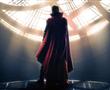 Tìm hiểu những phép thuật của Doctor Strange
