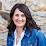 Elisa Pulliam's profile photo