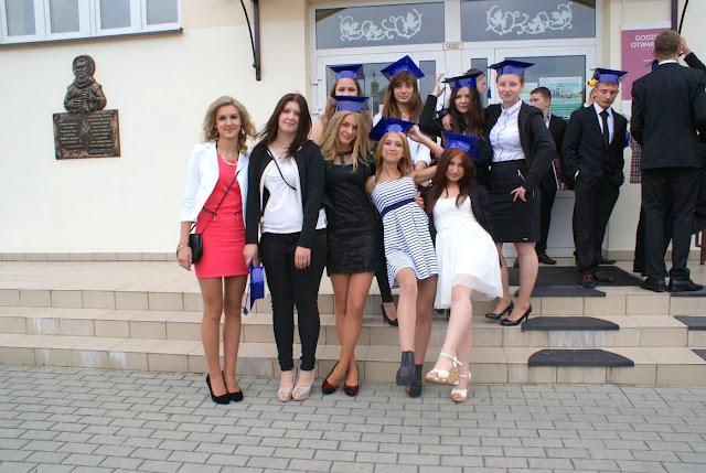 Pożegnanie klas 3 gimnazjum - DSC03191_1.JPG