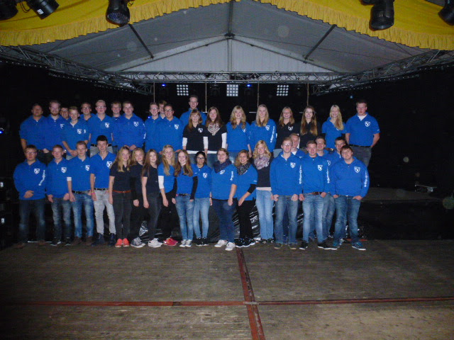 Erntedankfest 2015 (Freitag) - P1040026.JPG