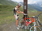 stonemantrail_2015-07-14_16-54-16.jpg