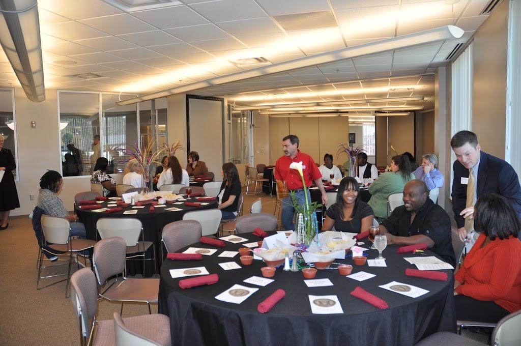 Scholarship Ceremony Spring 2011 - DSC_0037.JPG