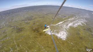 vlcsnap-2015-06-15-21h35m30s143