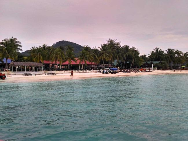 Pulau redang_2