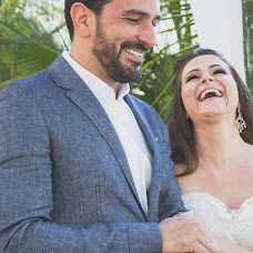Wedding photographer Tiago Saldanha (tiagosaldanha). Photo of 11.07.2016