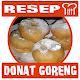 Donat Goreng Empuk for PC-Windows 7,8,10 and Mac