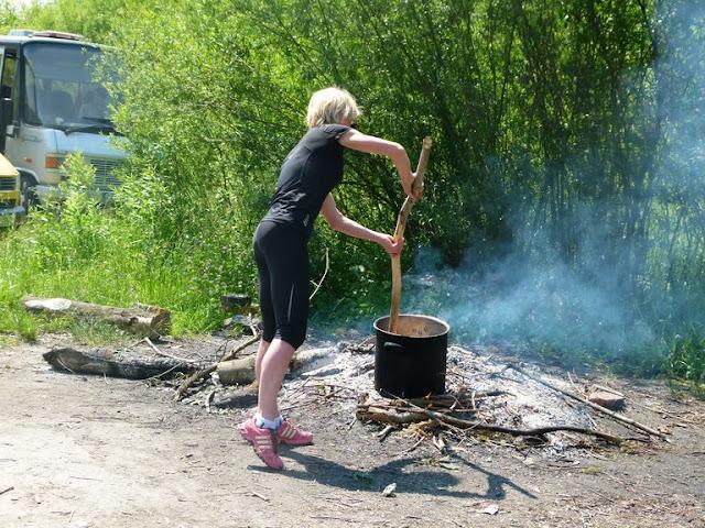 Obóz Ustrzyki 2015 - P1130756_1.JPG