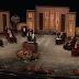 Cambios en Obispado Presidente y Quórumes de Setenta son presentados en esta Conferencia