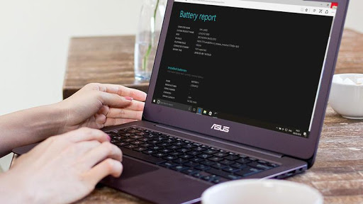 How To Test Your Laptop Battery And Check If It Needs Replacing