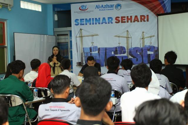 Workshop Membuat Website - IMG_0133.JPG