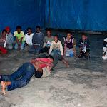 2011-09_danny-cas_ethiopie_086.jpg