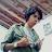 Anderson Santos avatar image