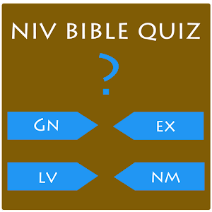 Niv bible quiz 121 latest apk download for android apkclean niv bible quiz apk download for android urtaz Images