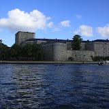 Stockholm - 6 Tag 090.jpg