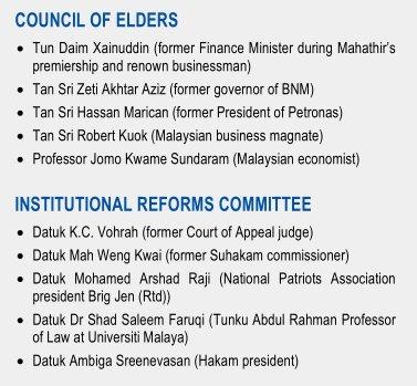 [council+of+elders%5B4%5D]