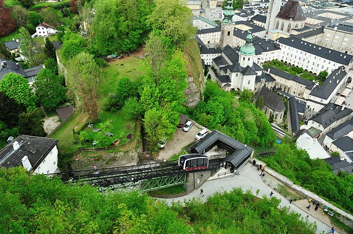 Salzburg29.JPG