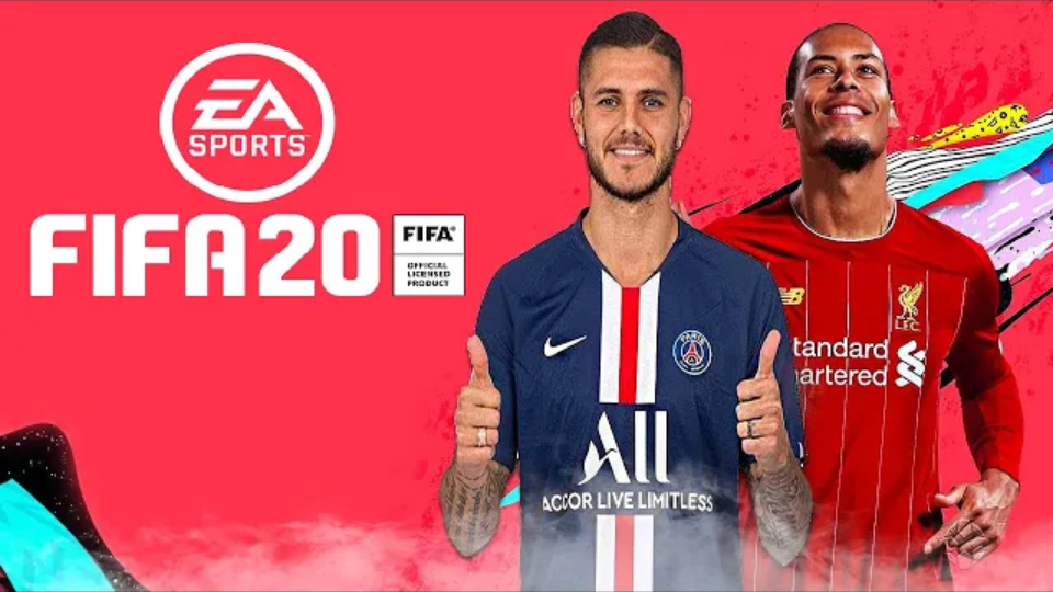 FIFA 14 MOD FIFA 21 FOR ANDROID BRASILEIRÃO and UPDATED EUROPEANS + KITS 2020/2021