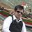 Osama Naseem's profile photo