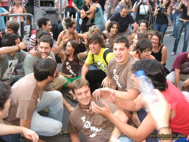 FM 2007 dilluns - FM2007-dill%2B014%2B%255B800x600%255D.jpg
