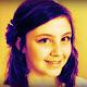 Alayna Wentland's profile photo