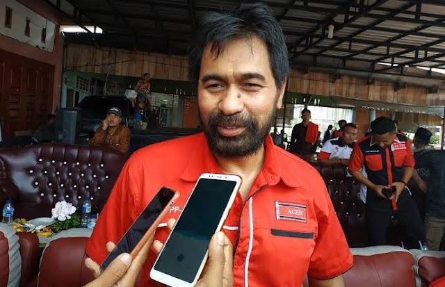 Pilkada Aceh Tetap Digelar 2022, Mualem Minta Pemerintah Pusat Hormati UUPA