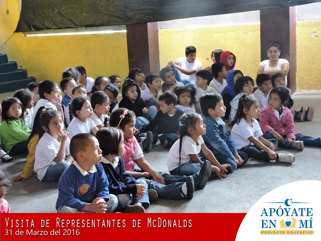 Visita-de-Representantes-de-McDonalds-02