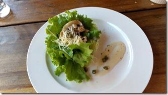 adobe-restaurante-sanpedro-de-atacama-salada
