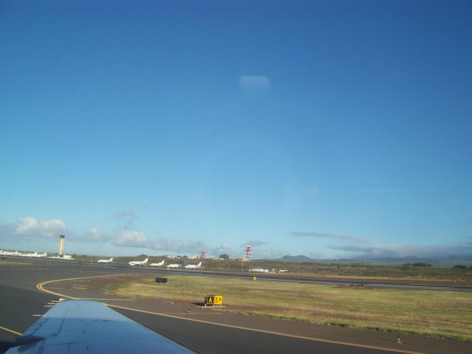 Hawaii Day 8 - 100_8183.JPG