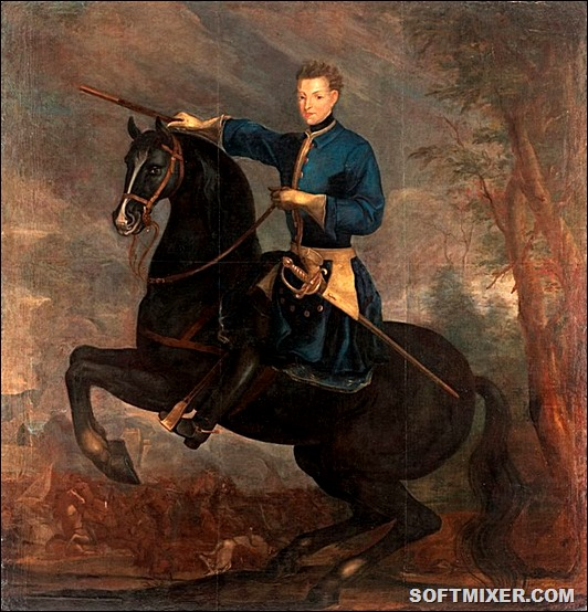 David_von_Krafft_-_King_Charles_XII_of_Sweden_002