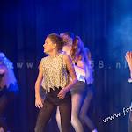 fsd-belledonna-show-2015-290.jpg