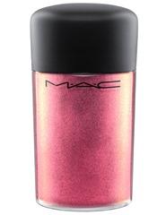 MAC_Carnival_Pigment_Rose_white_72dpi_1