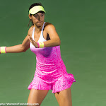 Caroline Garcia - Dubai Duty Free Tennis Championships 2015 -DSC_3302.jpg