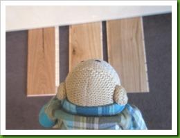 wooden flooring 4